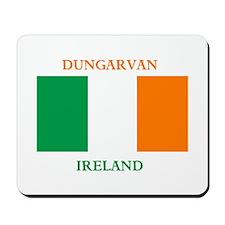 Dungarvan Ireland Mousepad