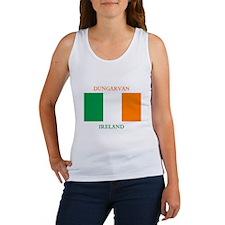 Dungarvan Ireland Tank Top