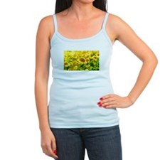Distress Tors BB T-Shirt