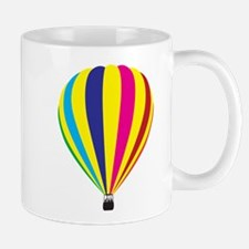 Full of Hot Air Mug