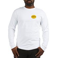 [MAD] Long Sleeve T-Shirt