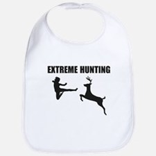 Extreme Hunting Bib