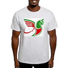 IranAir2h T-Shirt