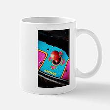 Joystick Mug