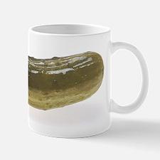 pickle huge Mug