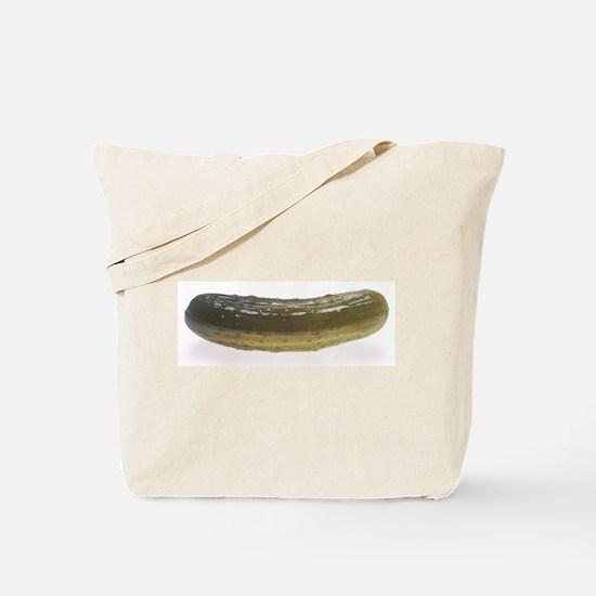 pickle huge Tote Bag