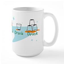 drinkdrankdrunk.gif Mug