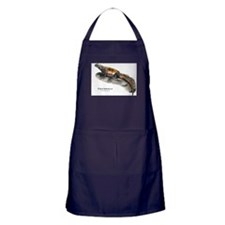 Chuckwalla Apron (dark)