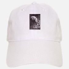 The Mothers Meeting Baseball Baseball Baseball Cap