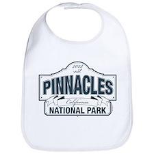 Pinnacles National Park Bib