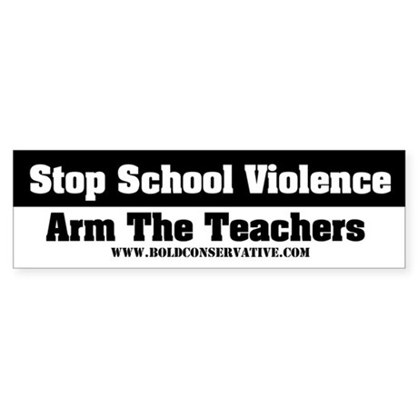 can we stop school violence essay An overview of strategies to reduce school violence where violence can be a particular problem (1996) preventing youth violence in urban schools: an essay.