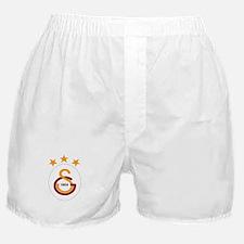 Galatasaray Boxer Shorts