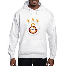 Galatasaray Jumper Hoody