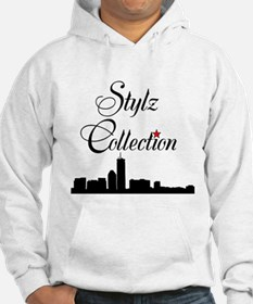 Stylz Collection Hoodie