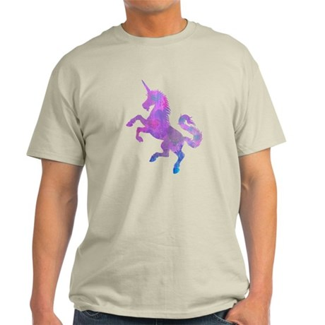 UNICORN with HEARTS DESIGN T SHIRT T-Shirt