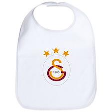 Galatasaray Bib