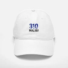 310 Baseball Baseball Cap