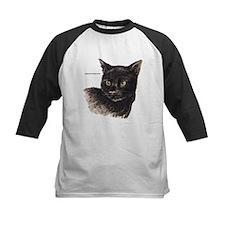 American Shorthair Cat Tee