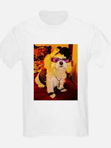 Coco Diva T-Shirt
