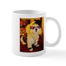 Coco Diva Mug