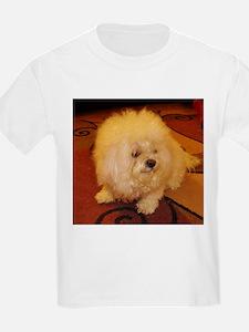 Coco Smiles T-Shirt