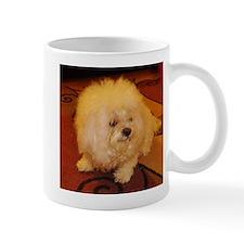 Coco Smiles Mug