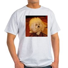 Coco Smiles T-Shirt