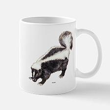 Skunk Animal Mug
