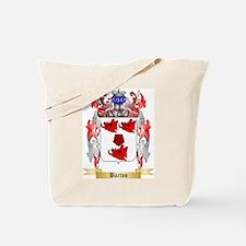 Barton Tote Bag
