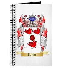 Barton Journal