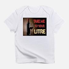 LITRE T-Shirt