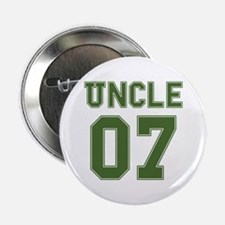 Green Uncle 07 Button