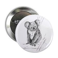 "Koala 2.25"" Button"