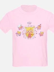 Chloe's Closet Themes T-Shirt