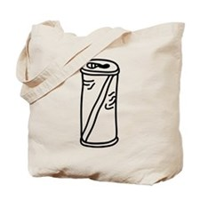 beverage_box Tote Bag