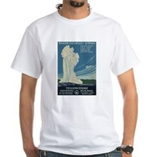 Yellowstone Shirt