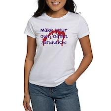 MYODS T-Shirt