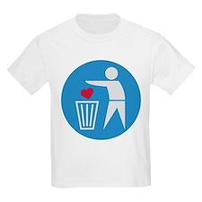 garbage_can T-Shirt