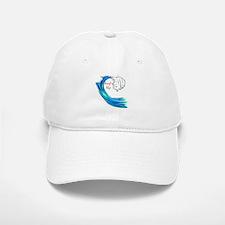 Surfs Up Cap