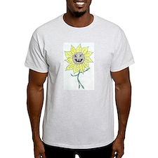 Youth Daisy T-Shirt