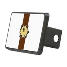 wristwatch Hitch Cover