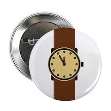 """wristwatch 2.25"""" Button"""