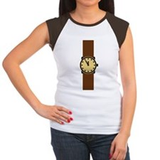 wristwatch T-Shirt