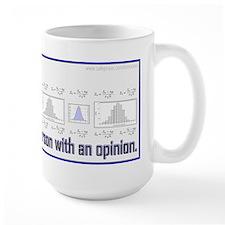 with out data mug with name Mugs