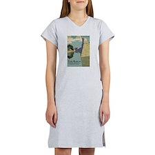 Fort Marion Women's Nightshirt