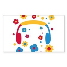 flower_power_music Decal