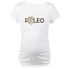 Irish Primal Shirt
