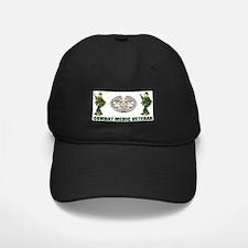 Cute Cmb Baseball Hat