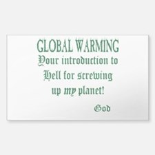 global warming-1.png Decal