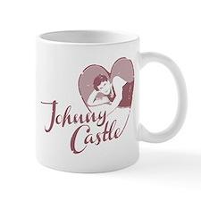 Dirty Dancing First Love Mug